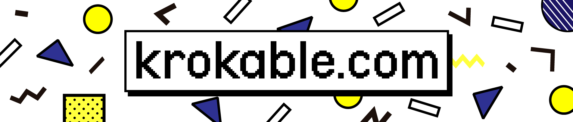 Krokable.com